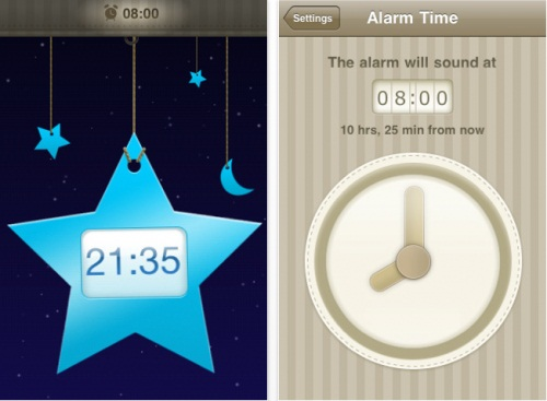 alarm ipod Do you Hate when Alarm Sounds on your iPhone?