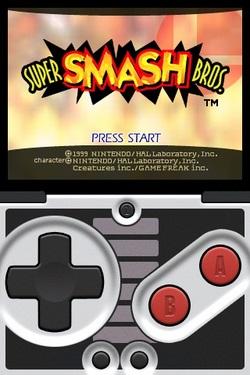 iphone mario Nintendo 64 emulator App for iPhone