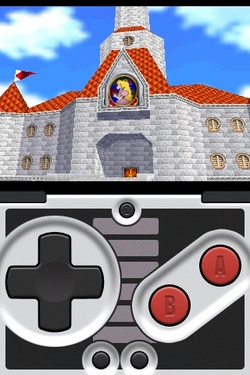 nintendo 64 iphone Nintendo 64 emulator App for iPhone