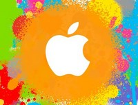 apple tablet event Apple iPad Released with Detailed Specifications [Live]