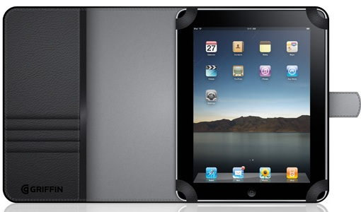 ipad case Apple iPad Case, Sleeve and Screen Protector