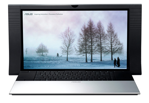 asus nx90 ASUS Adds USB 3.0 to Eee PC and Eee Box