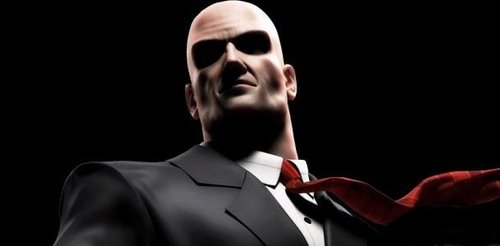 hitman 5 Top 10 Expected PC Games of 2011