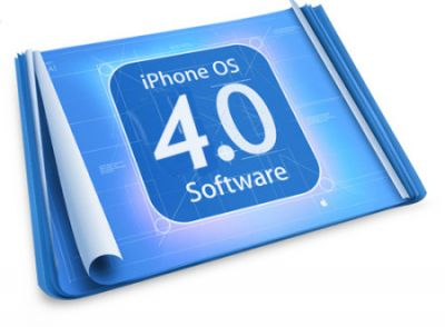 iphone os 4.0 400x294 New Stats Details iOS and Android Developers