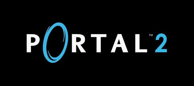 portal 2 Valve Confirms Portal 2 Release for Earlier 2011