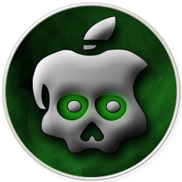 gp web Jailbreak iPhone 4, 3GS, iPod Touch 4, 3G and iPad running iOS 4.1 using Greenpo1s0n