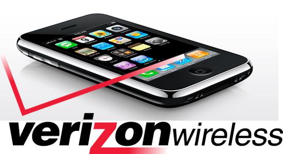 iphone verizon Foxxconn and Pegatron to Produce 25M iPhone 4 for Verizon