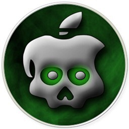 GreenPo1s0n Download Greenpo1s0n Source Code for iOS 4.1