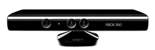 kinect Microsoft Kinect Sold Out in US Market [Exceeds Expectations]