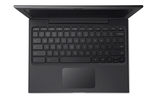cr 48 netbook Google is Giving Away Cr 48 Chrome Netbook