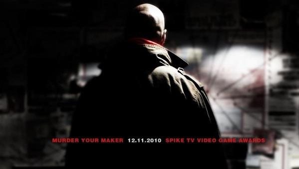 prototype 2 Prototype 2 Coming in 2012 – Trailer Sneak Peak