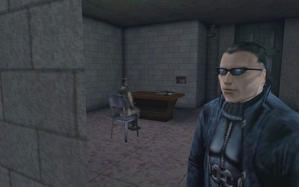 DeusEx Pullout 5 Top 5 Games to Play Before You Die