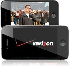 verizon iphone Download Apple iOS 4.2.6 for Verizon iPhone 4