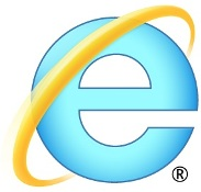 IE 9 Microsoft Rolls Out long awaited Internet Explorer 9