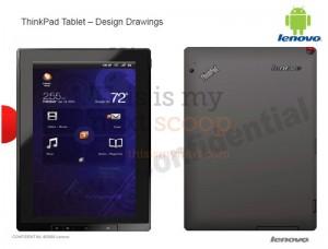 ThinkPadtabletgal214 300x228 Lenovo ThinkPad launching in Q3 this year