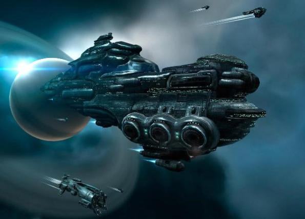 eve online EVE Online – What is an API Code?