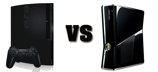 ps3 vs x box PS3 outsells X Box in Worldwide Sales