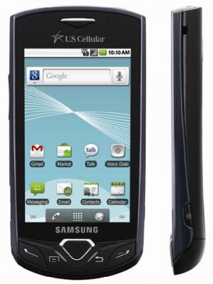 samsung gem US Cellular releases the Samsung Gem for $30