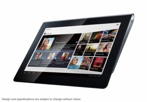 sonytabletsp2006 09 07 300x210 Sony to release the S1 and S2 Android tabs this fall