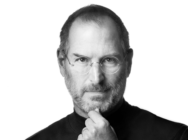 steve job Google and Samsung Postpone Phone Launch out of respect for Steve