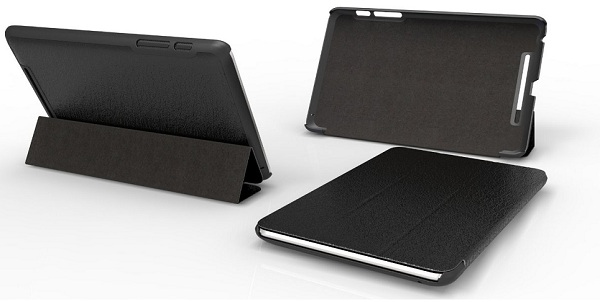 71GGREUyjUL. AA1500  Nexus 7 Cases, Sleeves and Protectors