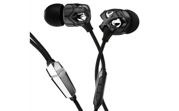 V Moda Vibrato Buying Expensive versus Affordable Earphones