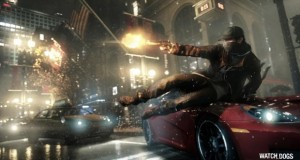 watch dogs 300x160 5 Upcoming Games in 2013 you might not know of