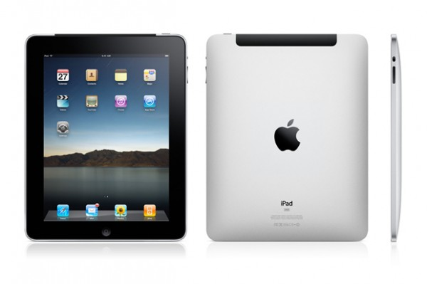 Apple iPad 2 e1344413359810 2012 Tablet roundup, Which tablet is best for your Budget