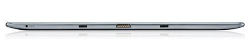Ativ Side Samsung announces a haul of Windows 8 tablets