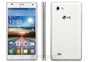 LG Optimus 4X HD1 300x209 Quad core Smartphone Showdown