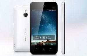 Meizu MX 4 core 1 300x195 Quad core Smartphone Showdown