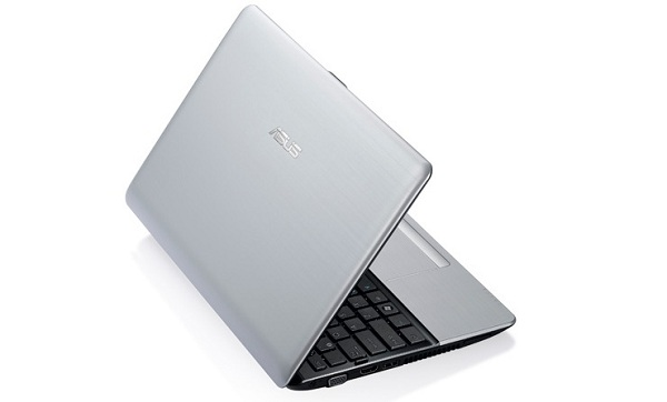 53800 asus eee pc 1215n2 The Best Netbooks of 2012