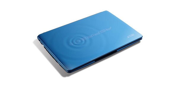 53801 acer aspire one ao722 002216 The Best Netbooks of 2012