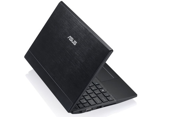 53883 asus eee pc 1016p1 The Best Netbooks of 2012