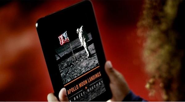 Kindle fire 2 Kindle Fire 2 Rumors heat up