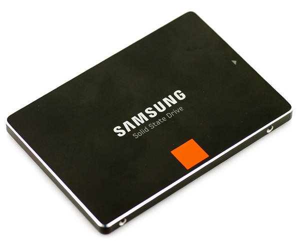StorageReview Samsung SSD 840 Pro Samsung 840 Pro SSD Review & Pricing
