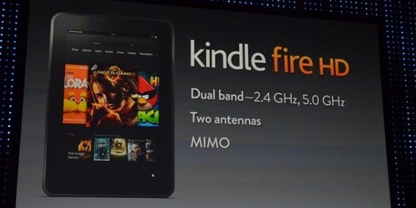 amazon event 2012  1424 640x320 Amazon revamps the Kindle lineup