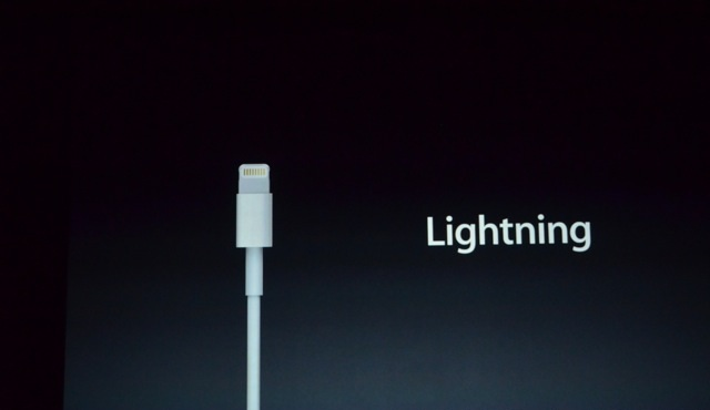 iPhone5 0357 Apple announces the new iPhone   Live Updates