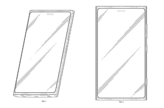 lumia920design Nokia Lumia 920 to be announced soon, wireless charging