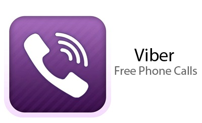 viber Don't pay for texts, use these applications instead