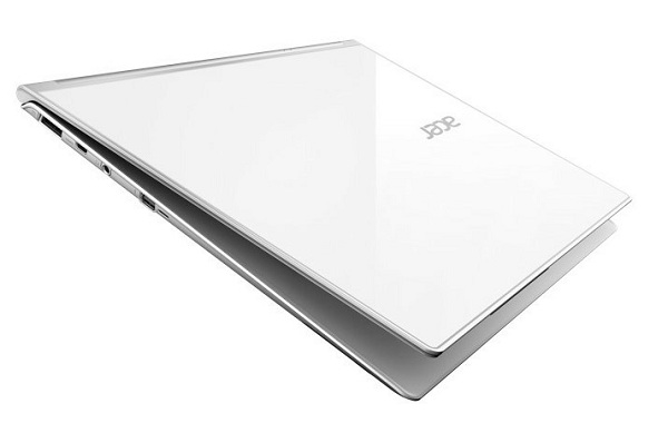 acer aspire s7 ultrabook 4 Acers Stunning new Ultra Book S7