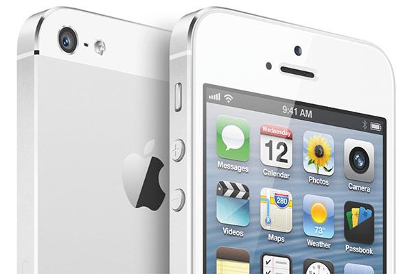 iphone 5 iPhone 5 Worldwide Pricing Chart