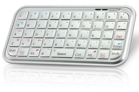 mini bluetooth keyboard for smartphones Wireless keyboards for smartphones