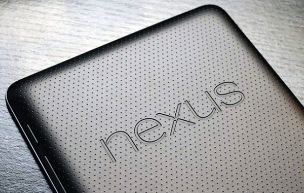nexus 7 tab 32 645x409 Google unveils Nexus & HSPA+ Device and 32 GB variant