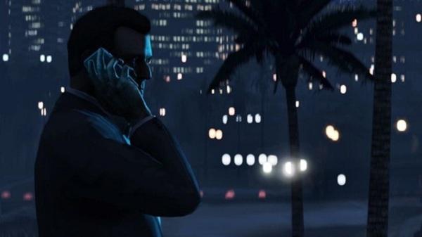20 Rockstar releases even more screenshots of GTA V, makes us want it even more