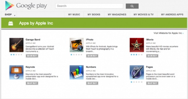Screen Shot 2012 11 17 at 1.28.22 PM 640x339 Malware and Scam hitting big on Android platform, who is to blame ?