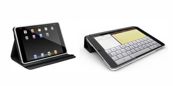 Xdoria cases iPad mini Top iPad Mini Cases and Screen protectors