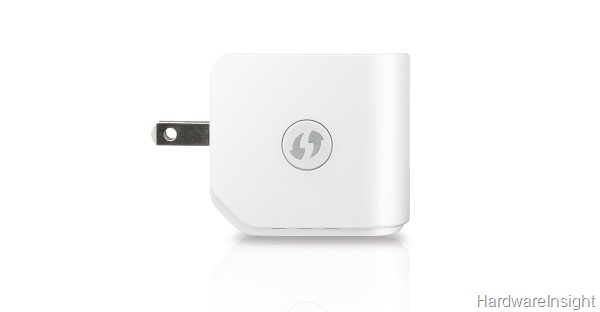 DAP1320side 2 D Links DAP 1320 wireless range extender, serves for $50